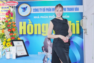 Phi Thanh Van 1 (3)