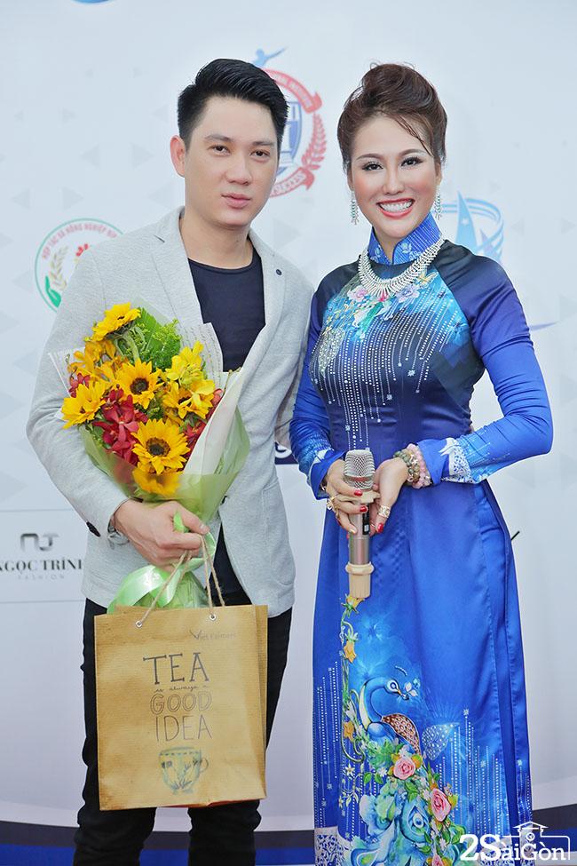 Phi Thanh Van 11 (1)