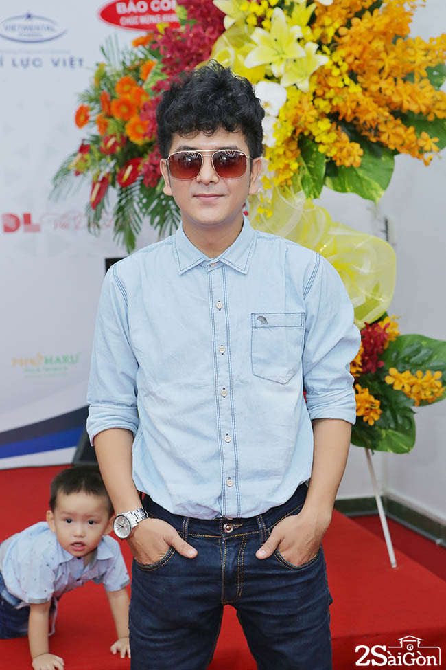 Phi Thanh Van 13