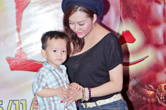Phi Thanh Van 2 (1)