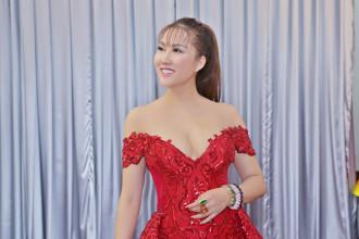 Phi Thanh Van (34)