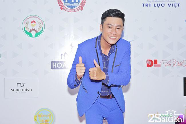 Phi Thanh Van 8 (2)