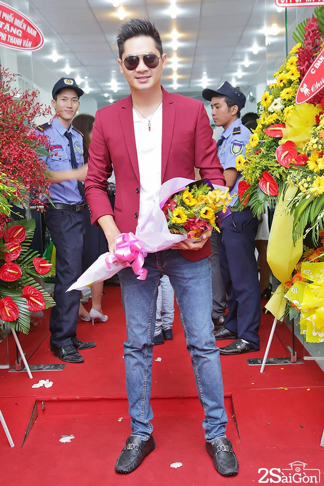 Phi Thanh Van 9 (1)