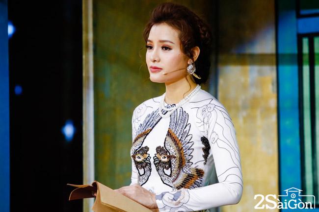 Phuong Trinh Jolie lam MC chuong trinh Nguoi Ke Chuyen Tinh (16)