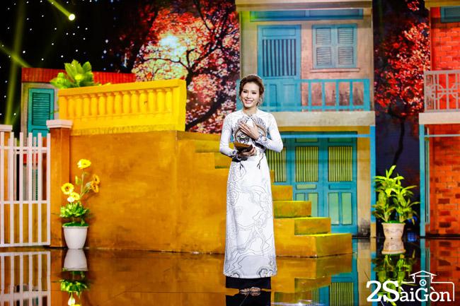 Phuong Trinh Jolie lam MC chuong trinh Nguoi Ke Chuyen Tinh (4)