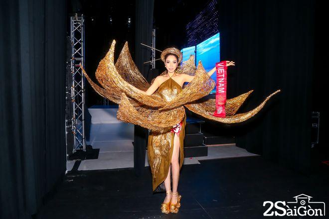 Saila Nguyen01
