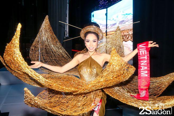 Saila Nguyen02