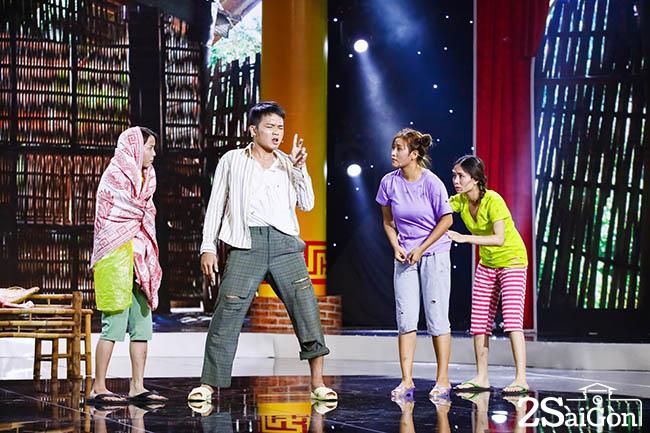 TUOI - NGUOI CHA KHON KHO (4)