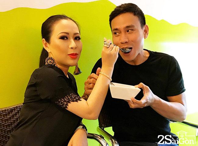 Thao Lam (5)