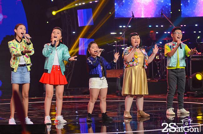 cac thi sinh lot bao vong chung ket (2 of 21)