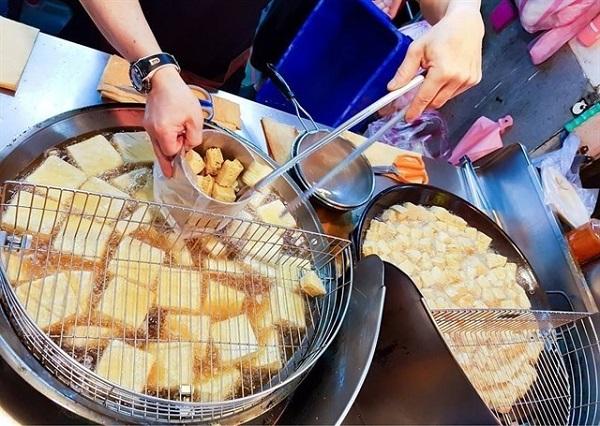 chang-can-xuat-ngoai-sg-co-han-ca-mot-thien-duong-nhung-mon-street-food-dai-loan-877ffee4636451508014634052