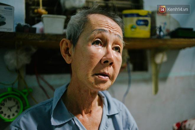 Thoạt nhìn chẳng mấy ai nhận ra cô đào Kim Sa là đàn ông.