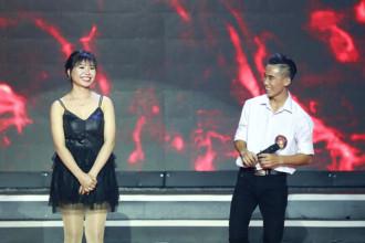 1. Mai moi cha con Hoang Khang - Thanh Tuyen va Vu Loc Tien (13)