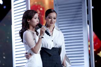 1. Tuong Vy chia tay En Vang 2017 (2)