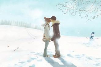 Mùa Giáng sinh - mùa của những yêu thương
