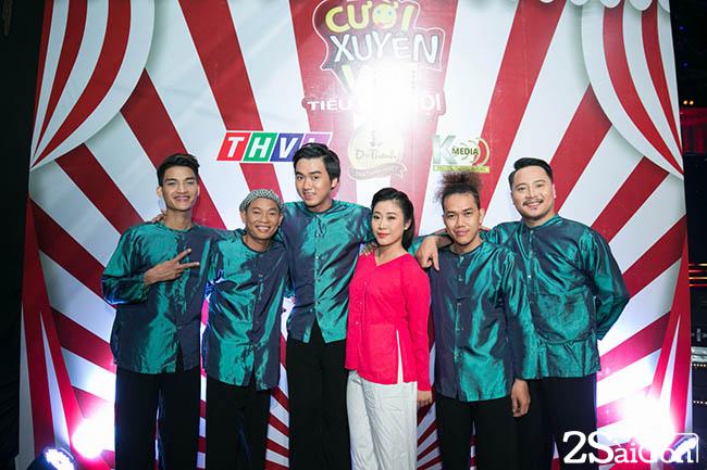 2. Nhom Ky Tai (1)