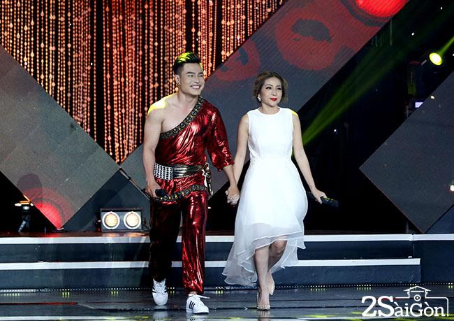 2. Phan thi cua Tuong Vy va Thuy Vy - ho tro Kha Nhu - Bao Lam (9)