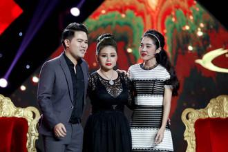 3. Phan thi cua Quang Quy va Mi Soa - ho tro Le Giang (37)