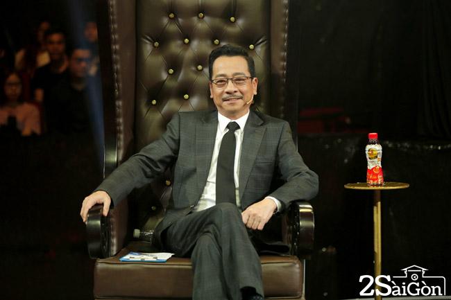 4. GK NSND Hoang Dung (3)