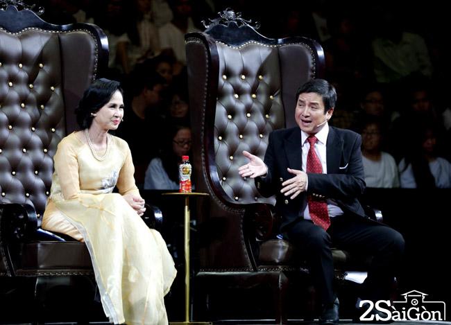 4. GK NSND Lan Huong va NSUT Chi Trung (1)