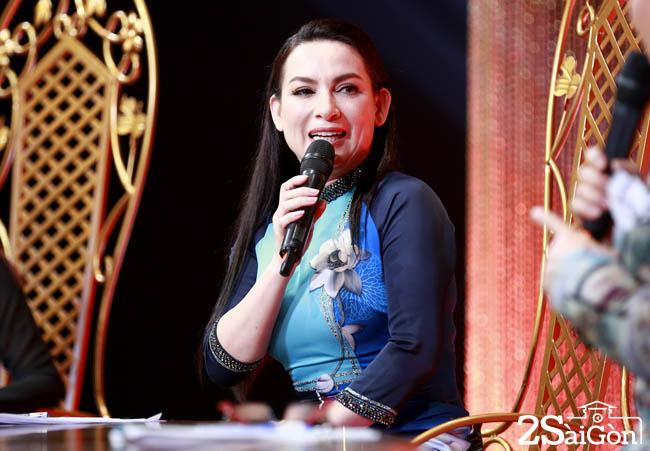 5. Ban Giam Khao (9)