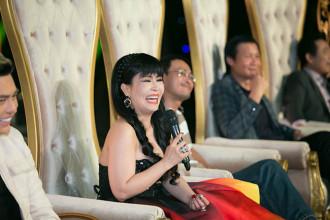 5. Giam khao Kieu Oanh (1)