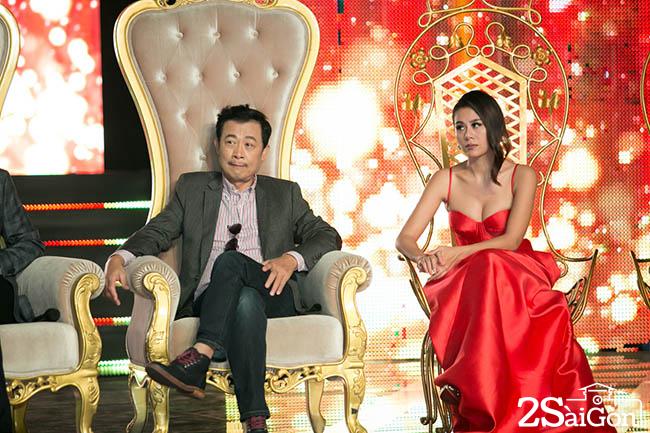 5. Giam khao khach moi Van Son