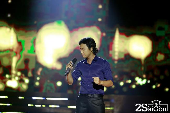 5. Tiet muc cua Nguyen Trung (1)