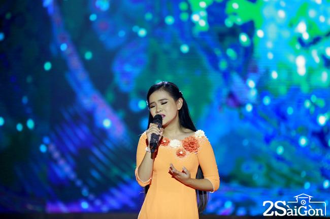 5. Tiet muc cua Quynh Trang (5)