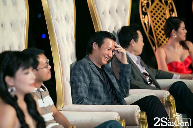 6. Nha san xuat - NSUT Vu Thanh Vinh (1)