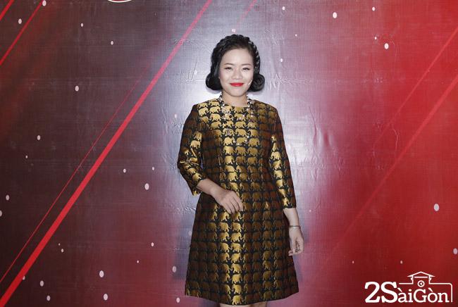 8. Thi sinh Mong Tuyen (2)