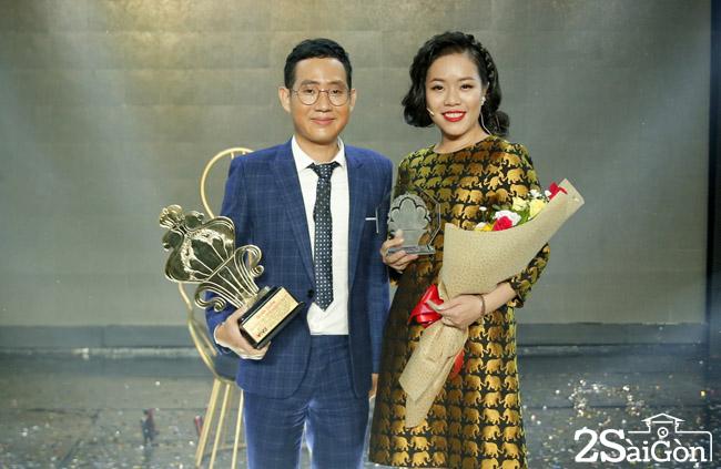 9. Quoc Viet va Mong Tuyen (1)