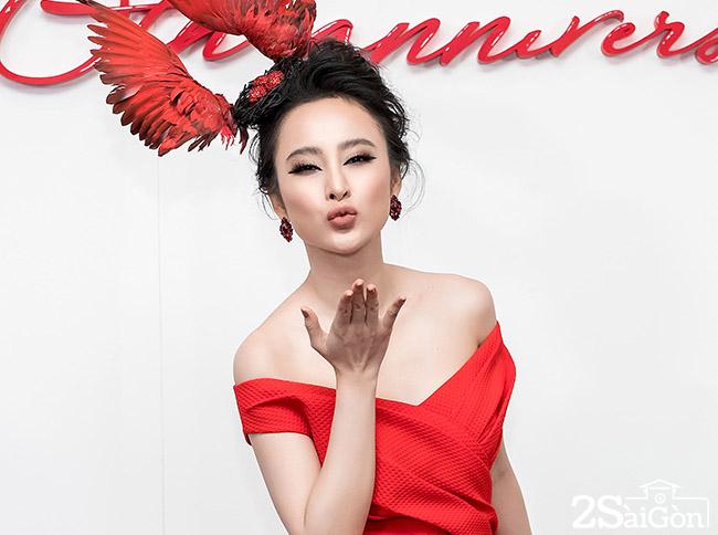 Angela Phuong Trinh 4w