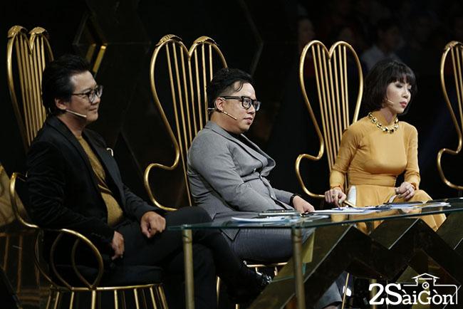 Ban Giam Khao En Vang 2017 (2)