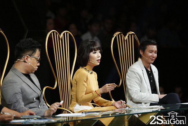 Ban Giam Khao En Vang 2017 (6)