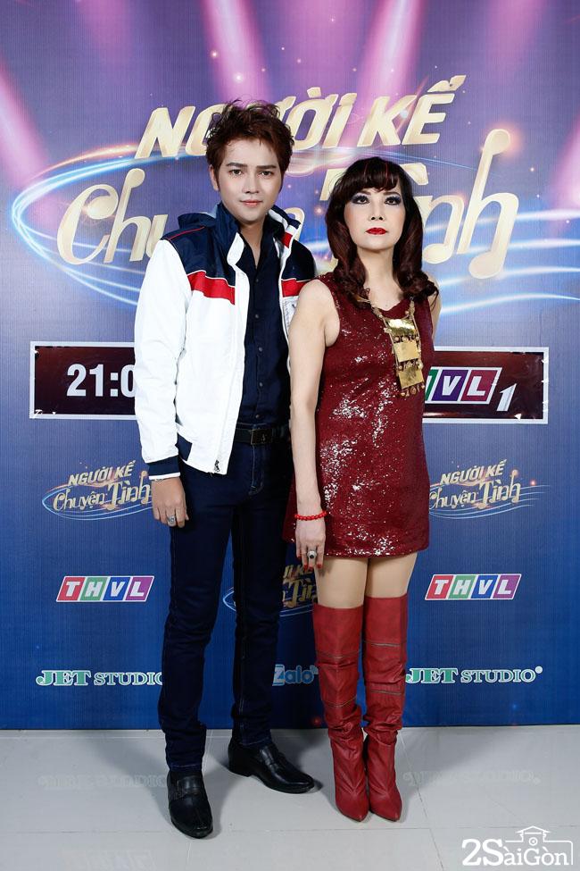 Bao Yen va con trai (8)