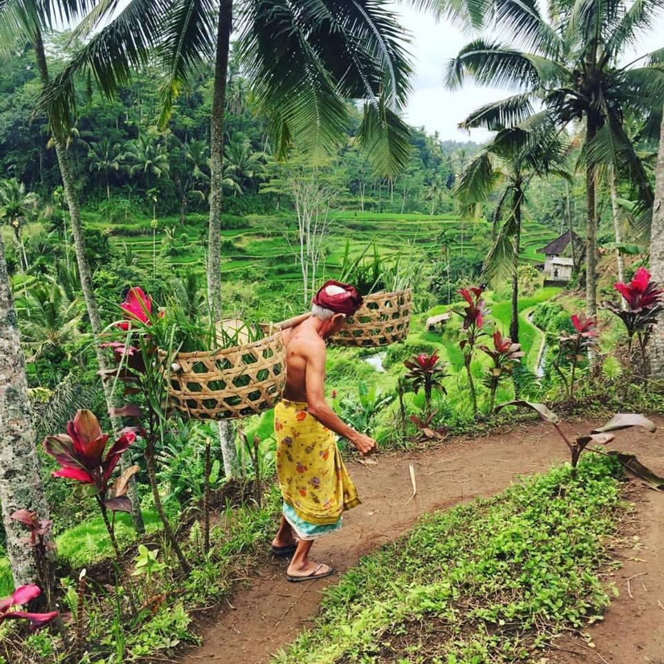 Chuyen-di-20-trieu-va-nhung-trai-nghiem-tuyet-voi-tai-Bali-cua-co-gai-Sai-Gon-bali-dulich-danviet-11-1512190587-width960height960
