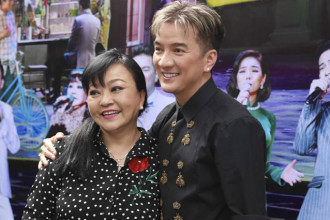DAM VINH HUNG_DVD LIVESHOW SAI GON BOLERO VA HUNG (5y)