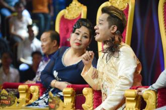 GIAM KHAO (7)