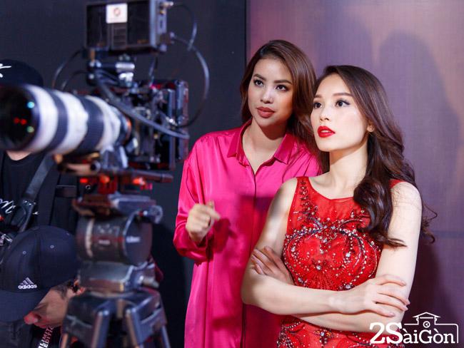 HINH 5_PHAM HUONG VA PHUONG LINH