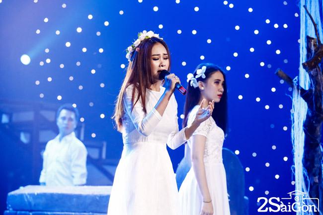 Ha Thuy Anh - Bai khong ten so 3 (10)