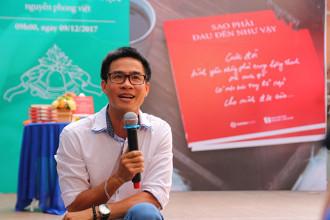 Nguyen Phong Viet 6