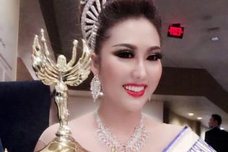Phi Thanh Van 1h