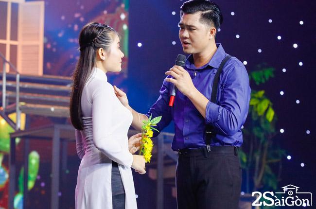 Phu Qui - Tiet muc Anh den tham em dem 30 (3)