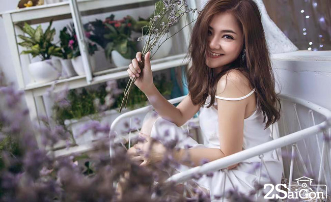 Thanh Ngoc