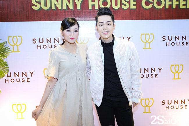 Truong Thao Nhi - Tuan Kiet