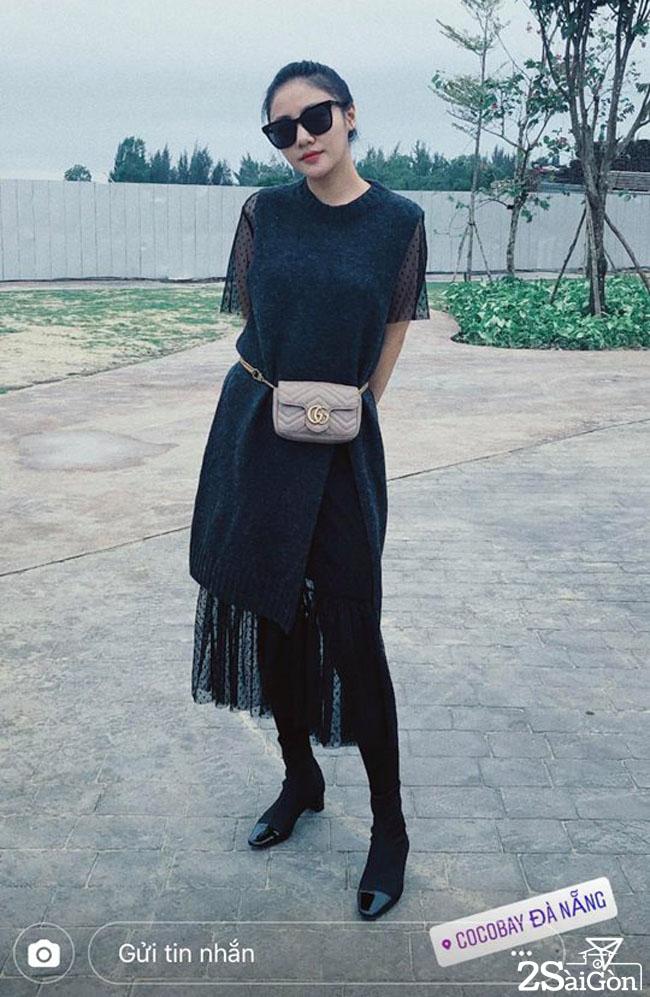 Van Mai Huong