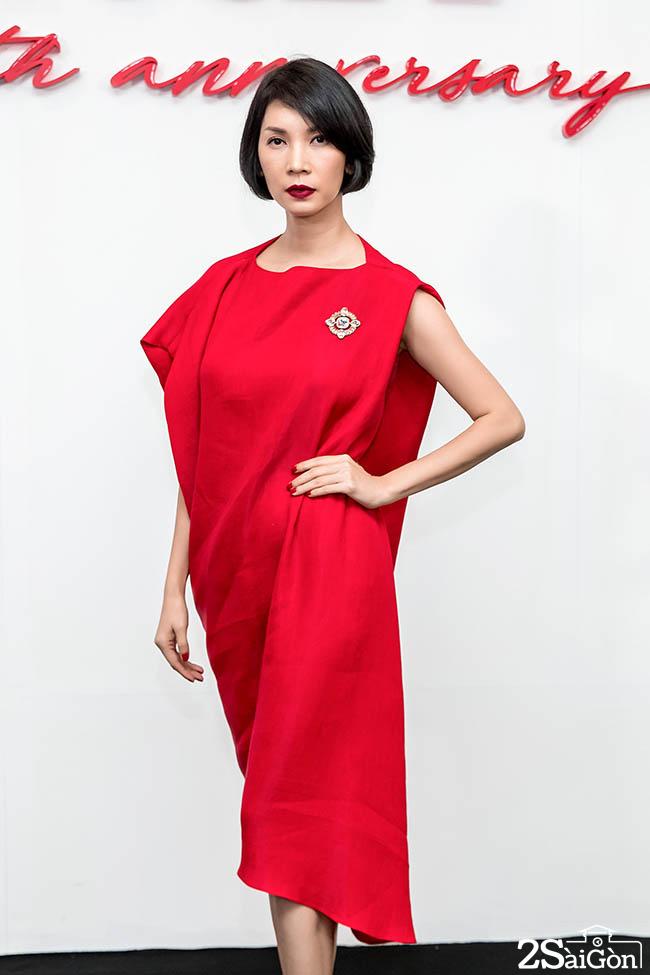 Xuan Lan 2