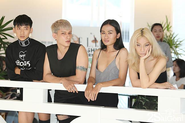 elle-viet-nam-dan-nguoi-mau-luong-tinh-noi-bat-trong-ngay-casting-dau-tien-cho-elle-fashion-show10