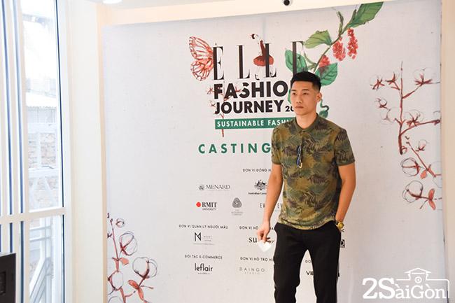 elle-viet-nam-dan-nguoi-mau-luong-tinh-noi-bat-trong-ngay-casting-dau-tien-cho-elle-fashion-show16